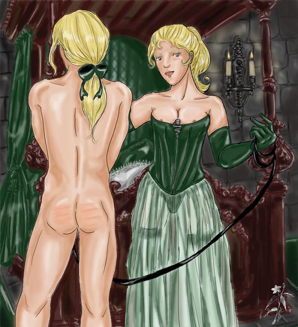 Эро рассказ секс с нарциссой малфой фото 295-953